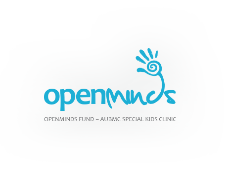 AUBMC Special Kids Clinic | Openminds